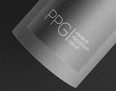 Premium Processing Group