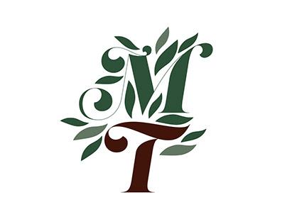 Madre Terra   Logo Studies