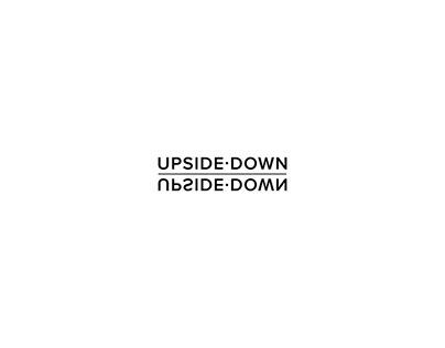 STORYT(rav)ELLER - upsidedown
