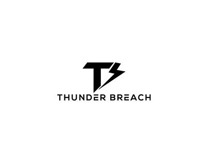 Thunder BREACH