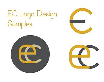 EC Design Logo