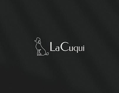 LaCuqui