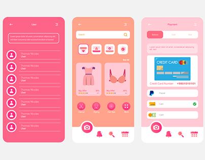 Demo App 05