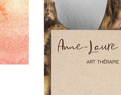 ANNE-LAURE DELAHAIE