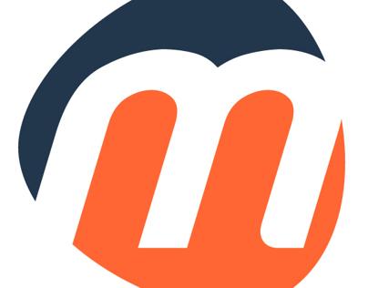 Club Mulligan Logo