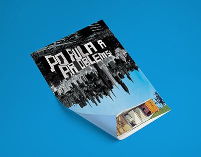 WeltFormat | Swiss Poster Design Workshop