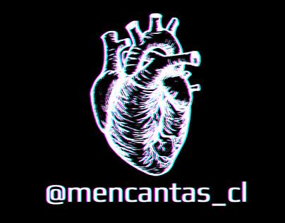 @mencantas_cl