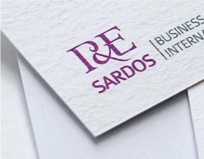 P & E Sardos: Identity