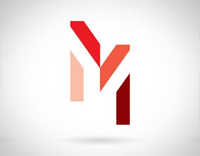 MODHO — Branding