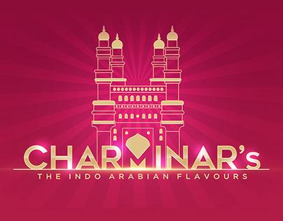 Charminar Restaurant