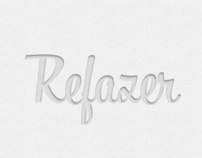 Instituto Refazer