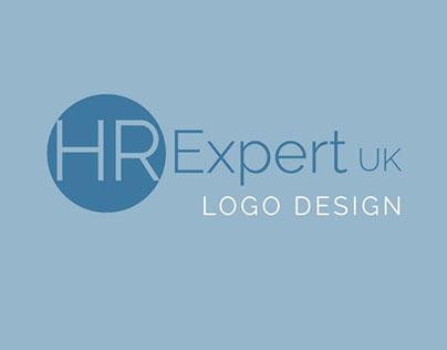 HR Expert UK - Branding