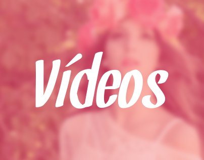 Vídeos Publicitários