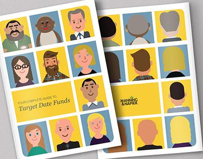 Target Date Funds Guidebook