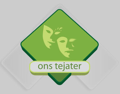 Ons Tejater