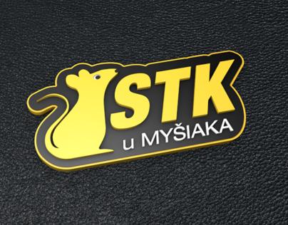 STK u Myšiaka