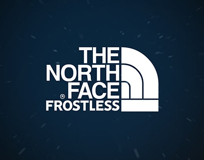 Oro ADCI Awards | The North Face Frostless | Video case