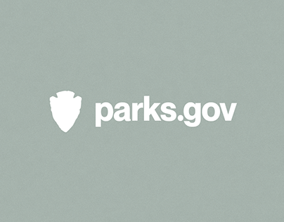 Parks.gov | Conservation through Appreciation