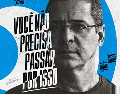 Social Media Paulo Vieira