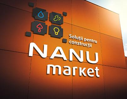 NANU Market