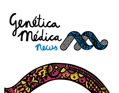 Genética Médica nº100