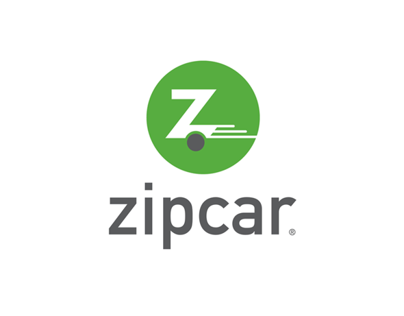 ZIPCAR | multimedia campaign