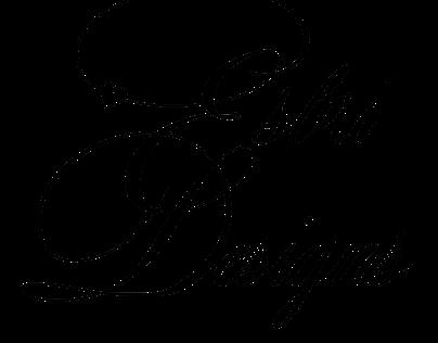 Esbri Designs Logo