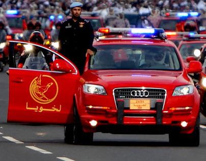 Qatar Used Cars Website