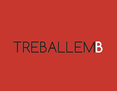 TreballemB