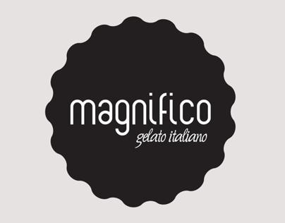 Italian Premium Ice Cream