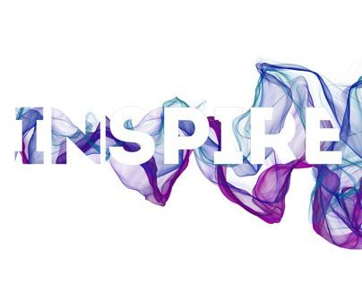 Inspire - AAS Design Festival
