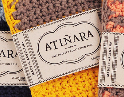 Atiñara