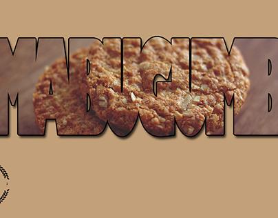 #TTT (Tsotsi Taal Thursday)
