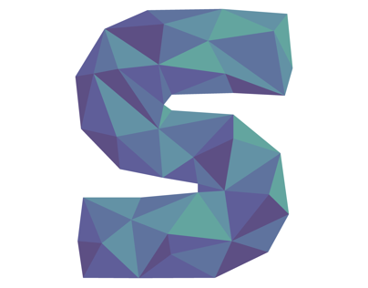 Start Events (logo)