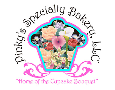 Pinky's Specialty Bakery