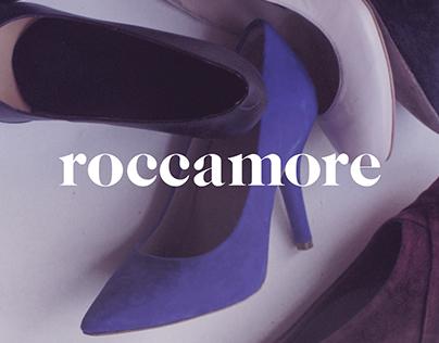 roccamore