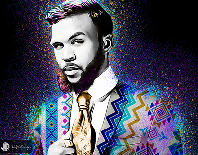 The Beautiful Souls - Jidenna Edition