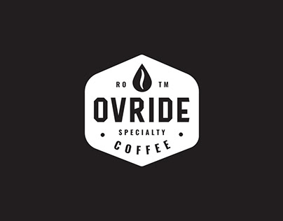 Oride Specialty Coffee