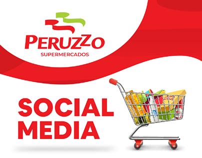 Peruzzo Social Media