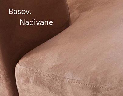Nadivane.ru / НаДиване.рф