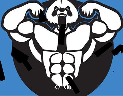 My Logo (Animated)