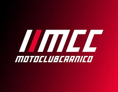 MCC— Rebranding /Identity