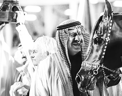 #8 | Khalid bin Sultan