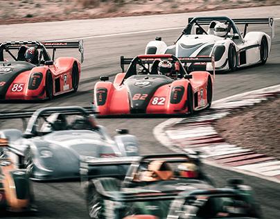 #9 | Reem International Circuit (20 pic