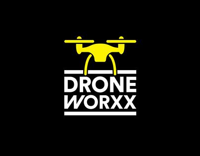 DroneWorxx