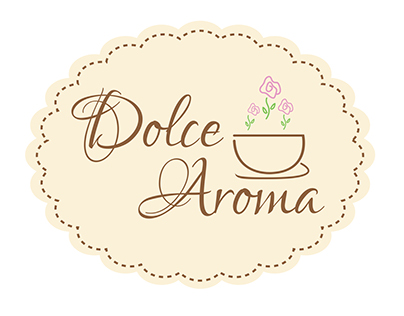 Dolce Aroma