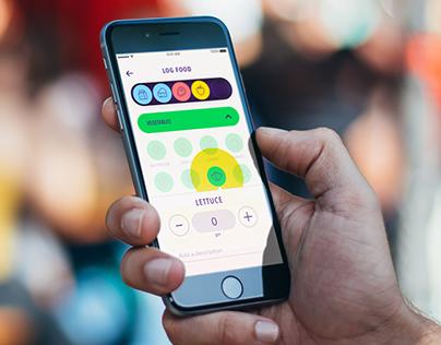 Lifetrack App