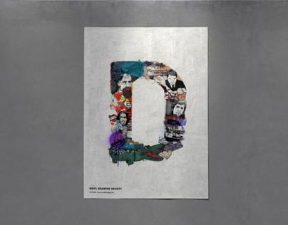 VDS Poster