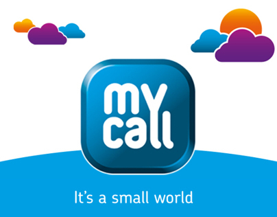 From Lebara to MyCall