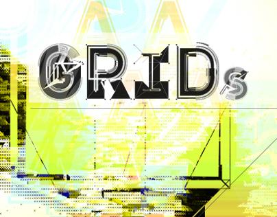 TYPE / GRIDS